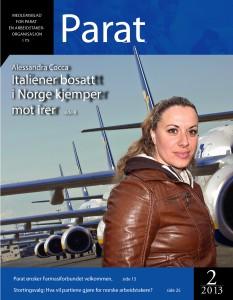 Parat_2_13_cover-01