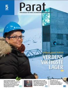 parat-magazine 2015