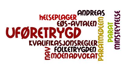 tjener kryssord Hammerfest