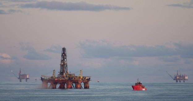 oppsigelser national oilwell
