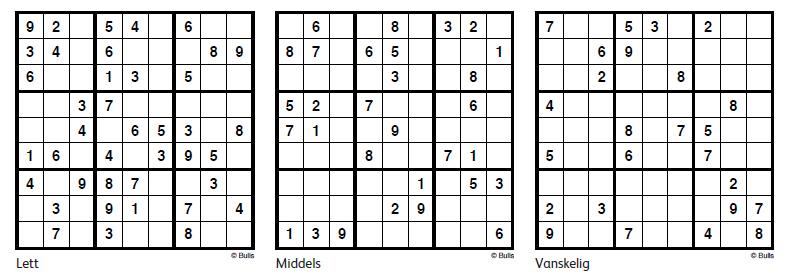 sudoku-333